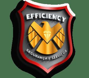 Efficiency Segurança e Serviços